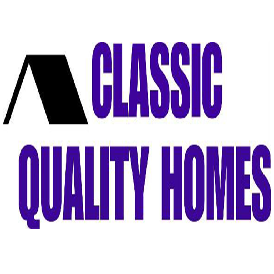 Contact steckel publications pocono living for Classic quality homes