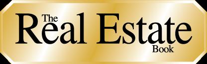 REB_Logo_web