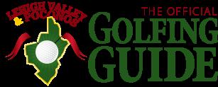 LVGolf_Logo_web